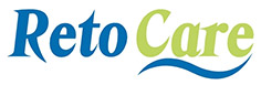 Reto Care - Funding Your Care